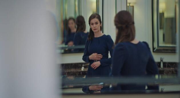 Camdaki Kız oyuncuları, konusu, karakterleri netleşti! Camdaki Kız dizisi oyuncu kadrosu içinde kim kimdir?