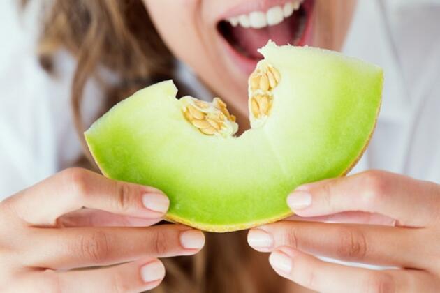 Bu besinlere dikkat!  Kan şekerini hızlı yükseltiyor