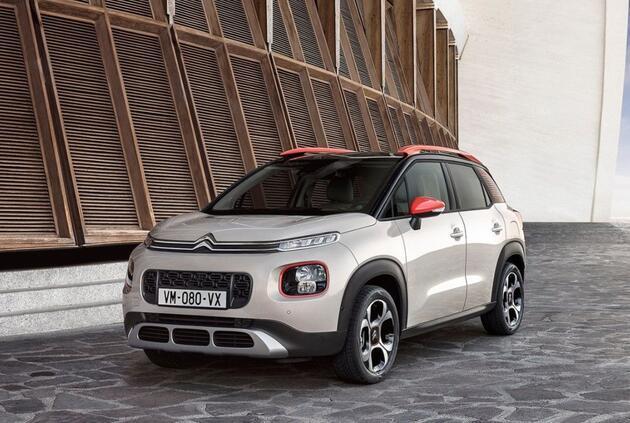Türkiye'de 2021 yılında satılan en ucuz sıfır otomobiller