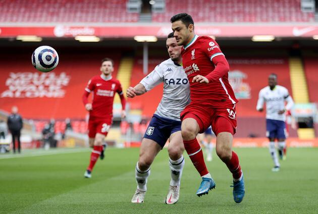 Son dakika... Schalke'den sürpriz Ozan Kabak kararı!