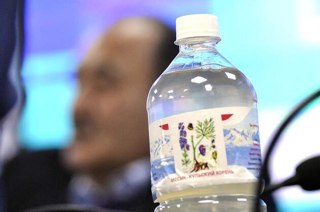 'Korona tedavisinde kullanılıyor' deyip zehirli bitkiyi içti!