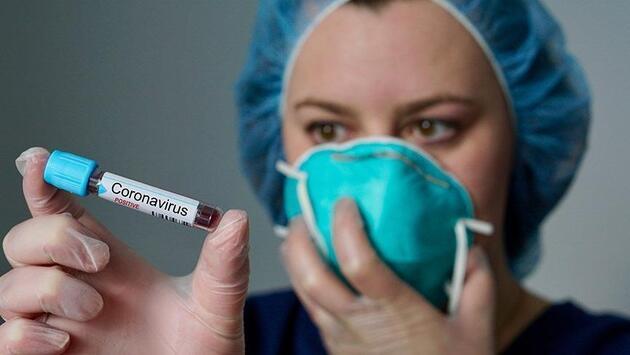Koronavirüs vaka sayısında yeni rekor! İşte anbean yaşananlar