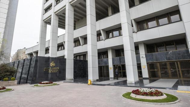 Türkiye'de artık yasak! Merkez Bankası açıkladı, kripto para...
