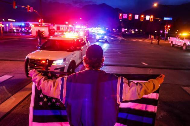 ABD'nin bir başka kabusu: Saldırılar hız kesmiyor