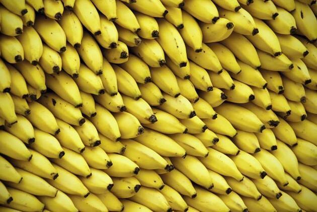 Kan şekerini düzenliyor, bağışıklığı güçlendiriyor! İftar ve sahur sofranızda bu besinlere yer açın!