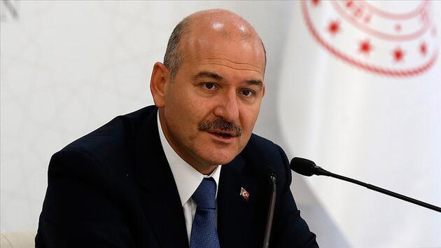 Osman Müftüoğlu yazdı: Neden daha çok kapanmalıyız?