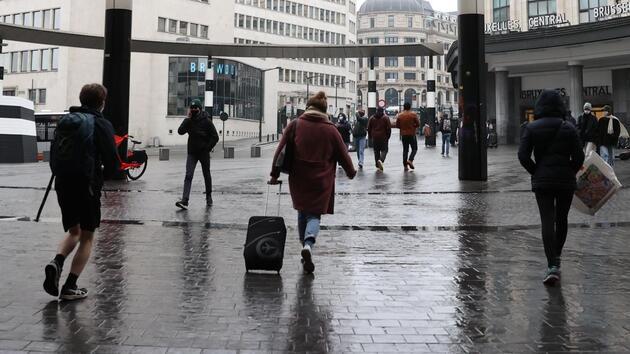 DSÖ, 25-59 yaş grubunu işaret etti: Korkutan artış