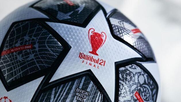 Son dakika... İstanbul'daki Şampiyonlar Ligi finali tehlikede!