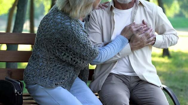 10 mühim erkek yanlışı! Neden erkekler kadınlara oranla daha sık hastalanıyor?