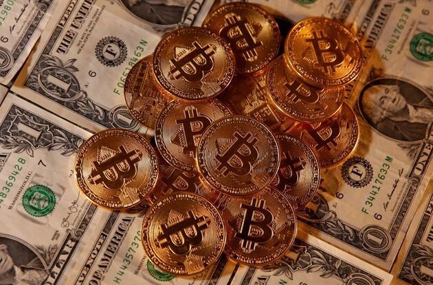 Türkiye'de kripto para piyasasına sıkı denetim geliyor