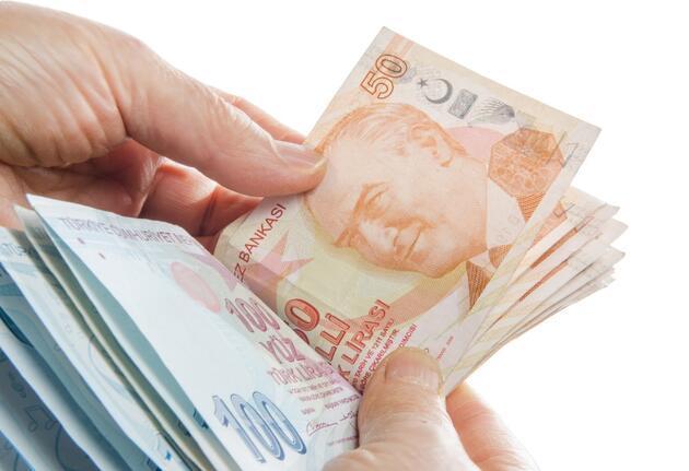 İşçi çıkaran yararlanamayacak: İşte kısa çalışma ödeneğine dair tüm bilinmesi gerekenler