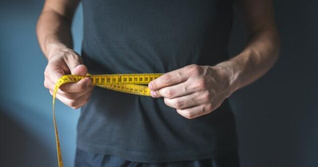 Ramazanayında kilo alımına dikkat