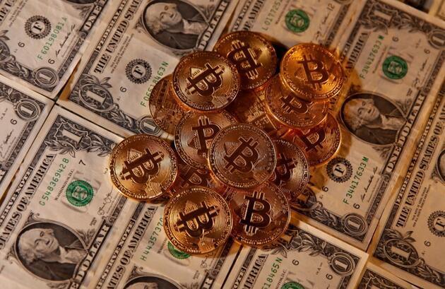 Türkiye harekete geçti: Bitcoin için talimat verildi