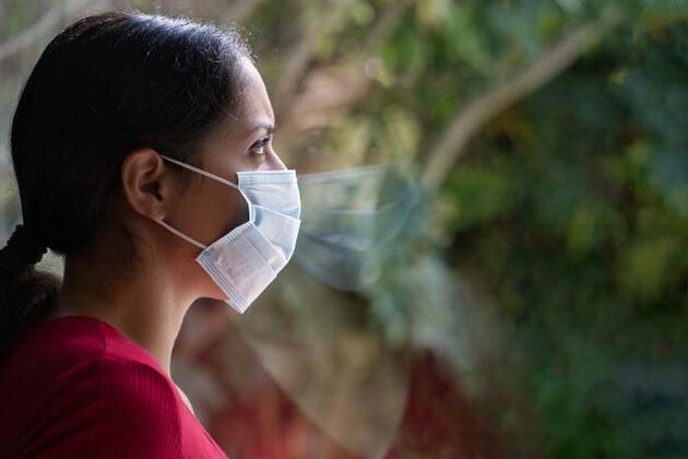 Koronavirüs sonrası ihmale gelmez 5 kritik önlem! Bu şikayetler aylar sonra bile ortaya çıkabiliyor