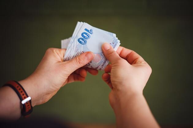 Nakdi ücret desteğinin sağlanması için 4 şart