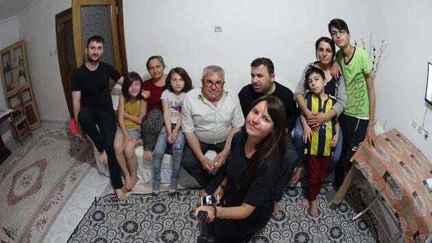 Otostopla 5 kıtada 69 ülke gezdi, Türkiye'ye hayran kaldı!
