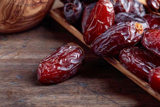 Günde 3 taneden fazla tüketirseniz kan şekerinde dalgalanmalara yol açabilir!