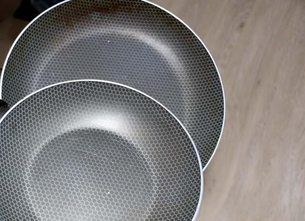 Her mutfakta var, tehlike saçıyor! Bulanık görme, solunum güçlüğü gibi hastalıkları tetiklediği ortaya çıktı