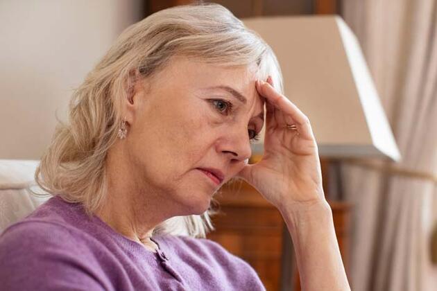 B12 vitamini eksikliği kansızlığa neden oluyor! İşte B12 vitamini ihtiyacını karşılayan besinler