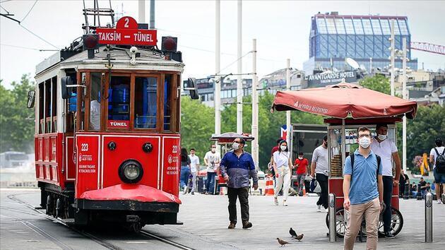 İl sağlık müdürü duyurdu! İstanbul için umut veren gelişme