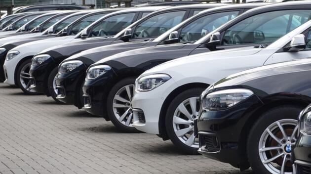 Otomobil sahipleri dikkat: Yeni düzenleme geliyor