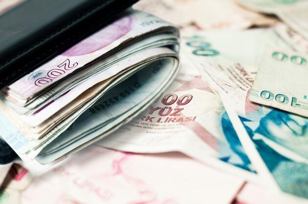 Çalışan herkesi ilgilendiriyor: Çifte ödeme yapılacak