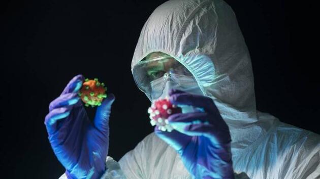 Vaka sayıları artmaya devam ediyor! İşte koronavirüste son durum