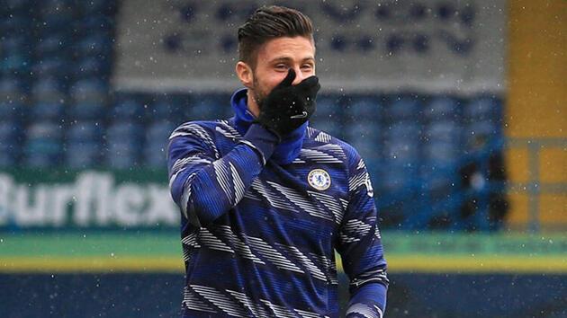 Son dakika... İşte Fenerbahçe'nin ilk transferi!