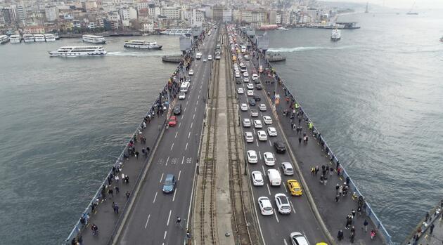 Cumhurbaşkanı Erdoğan yarın açıklayacak: Restoranlar, kafeler ve okullar... İşte adım adım açılma planı