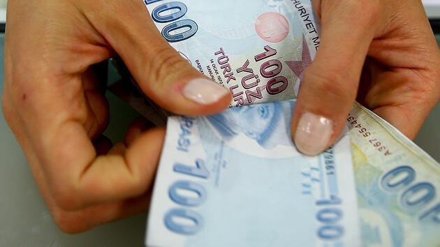 Faizsiz kredi, hibe, vergi, çek ve icra erteleme, TOKİ indirim kampanyası! Hepsi mayısa özel