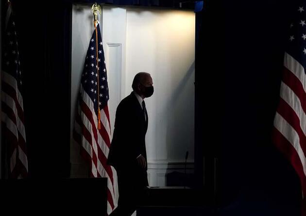 Beyaz Saray'daki 'gizemli hastalıkta' yeni detaylar!
