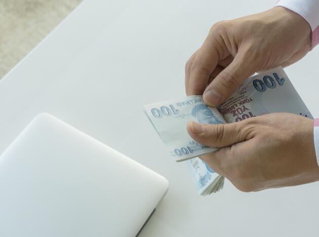 O faizler siliniyor, vergi oranları düşüyor: İşte madde madde yeni yasa