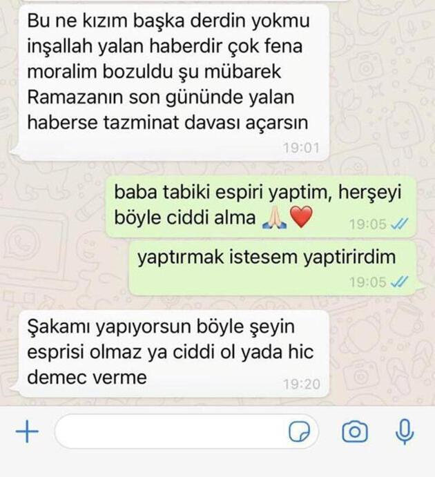 Aynur Aydın özel hayatıyla ilgili soruya verdiği cevapla dikkat çekti