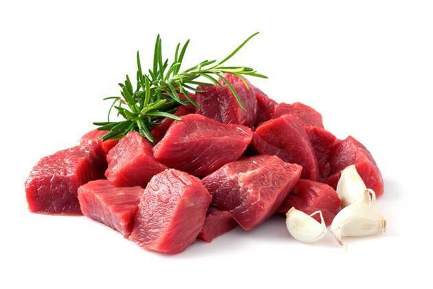 B12 vitamin eksikliği olanlar dikkat! İşte en iyi B12 kaynağı besinler...