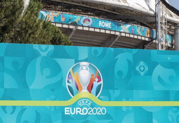 Son dakika... EURO 2020'nin perdesini Bizim Çocuklar açıyor!