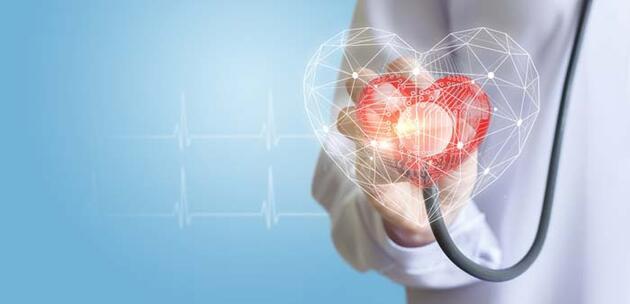 Kalp krizinde öksürmek hayat kurtarır mı? İşte kalp sağlığı ile ilgili 10 yanlış bilgi ve bilimsel gerçekler