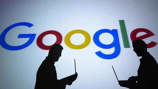 Amazon, Google, Facebook, Apple...  ABD'den dev firmalara kötü haber