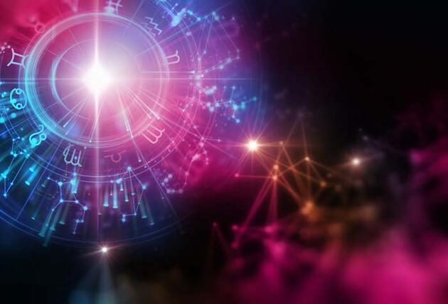 14-20 Haziran haftası astroloji yorumları! Eski defterler açılabilir! Mine Ayman yazdı...