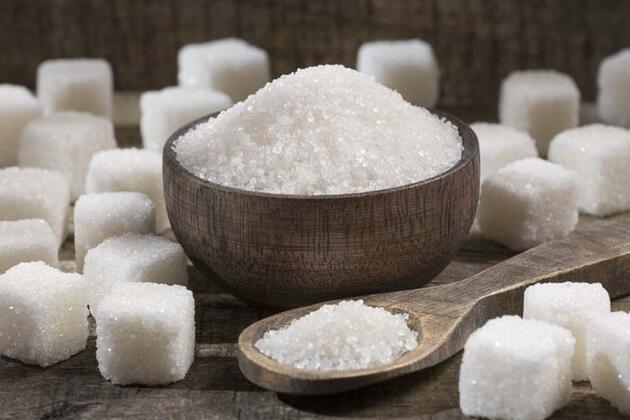 Bilim şekerin foyasını ortaya koydu! 12 büyük zararı