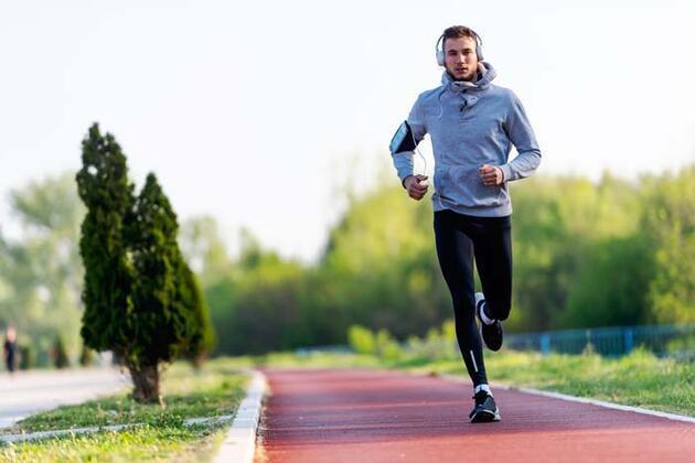 Spora başlamadan önce dikkat edilmesi gereken 8 altın kural!