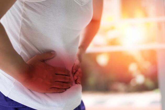 Gluten hassasiyetinin 10 belirtisi! Vücut böyle alarm veriyor