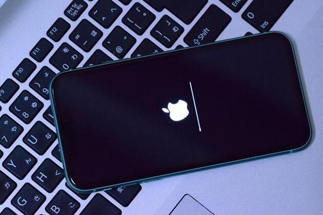 iPhone 13'ün fiyatı ve renkleri sızdırıldı