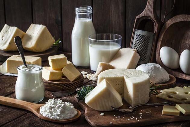 Bilinçsiz ve sağlıksız diyetlere veda edin! İşte kalıcı kilo vermenin en etkili 12 yolu