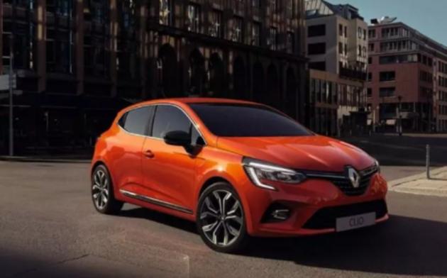 Son dakika... Sıfır araç fiyatları değişti! İşte Türkiye'de satılan en ucuz otomobiller