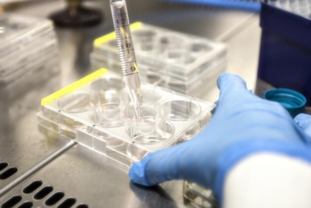 Uzmanlar yanıtladı: Neden dünyada henüz etkili bir COVID-19 ilacı yok? Çalışmalarda son durum ne?