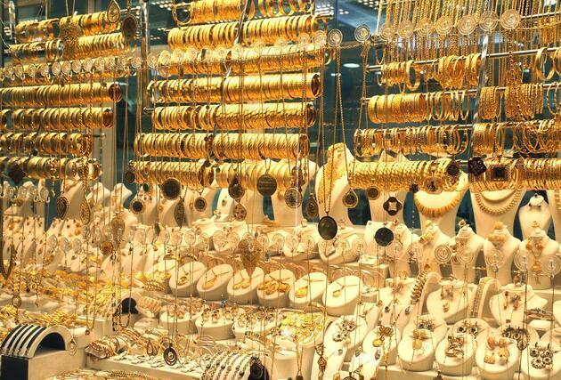 Altın fiyatlarında flaş tahmin