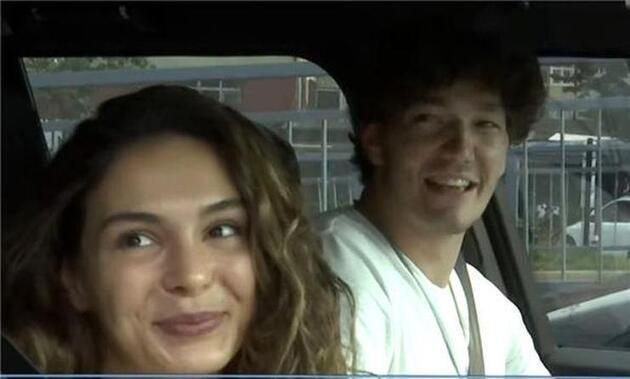 Ebru Şahin ve Cedi Osman evleniyor mu?