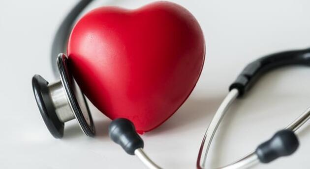 Kalbin düzgün çalışmadığını gösteren 8 sinyal