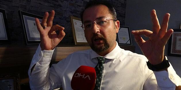 Son dakika: Türkiye'yi sarsan Elmalı davasında yeni gelişme! O çift ilk kez konuştu