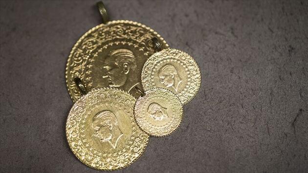 Altın fiyatlarında neler bekleniyor?